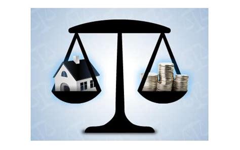 gastos al comprar un piso gastos al comprar una vivienda venta de pisos en