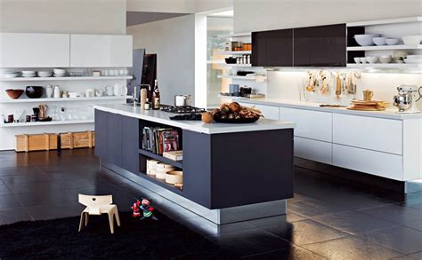20 Kitchen Island Designs Island Kitchen Design