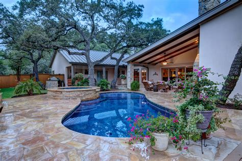 pool remodeling ideas pool contemporary with concrete pool deck covered beeyoutifullife com