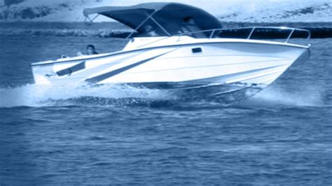 boat registration online maine marine board to mail 75 000 renewals to oregon boaters