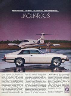 jaguar xjs fuel consumption mercedes ad search arts digital
