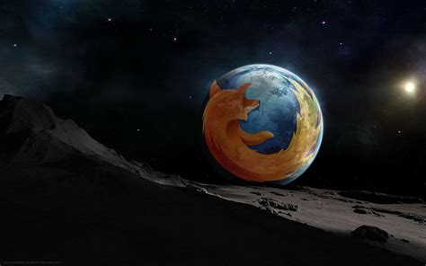 firefox themes com firefox wallpapers themes wallpaper cave