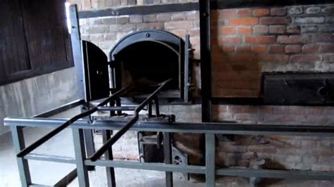 Oven Gas Qmax majdanek gas chamber ashes of cremated victims