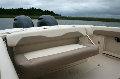 jon boat center seat jon boat bench seat bench seat cushions for jon boat home