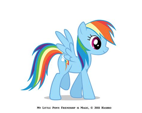 My Little Pony Friendship Is Magic Rainbow Dash Figure | melinda rose 3d artist 187 my little pony rainbow dash