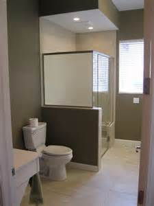 Handicap Bathroom Designs Handicap Accessible Bathrooms Traditional Bathroom Other Metro By Wesson Builders