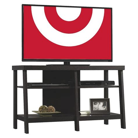 tv stand with matching bookcases open shelf tv stand black home sweet home to be