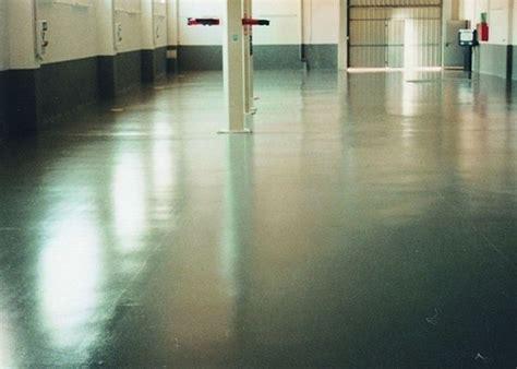 Epoxy Floor Leveler Self Leveling by Self Leveling Epoxy Flooring In Kalina Mumbai