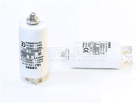 capacitor eos cbb60 sh capacitor lavadora 28 images lavadora 4 cables 300vac cbb60 sh motor run capacitor sh