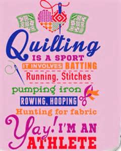 1000 images about quilt quote on sewing