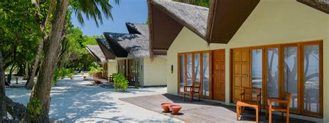 meedhupparu bungalows adaaran select meedhupparu villa www pixshark