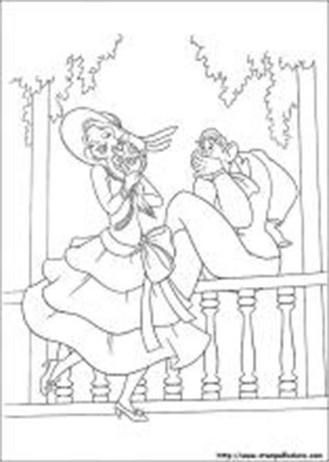 The Princess And The Frog Book Free Coloring Sheets Disegni Di La Principessa E Il Ranocchio Da Colorare