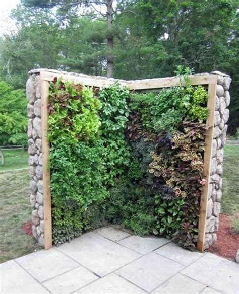 Creative Backyard Ideas 35 Creative Backyard Designs Adding Interest To Landscaping Ideas