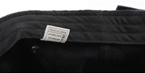 Gremlins Vintage Classic S Kaos Pria Size S topi baret pria retro black jakartanotebook