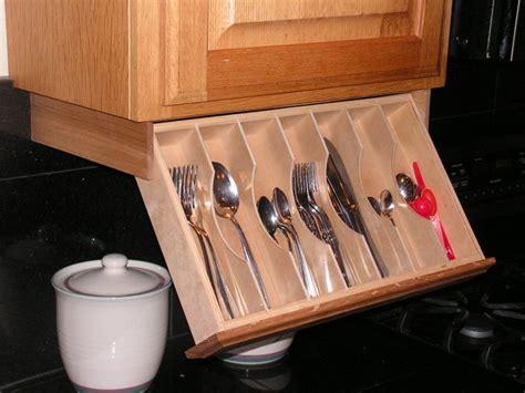 under cabinet kitchen storage best 25 under cabinet ideas on pinterest kitchen spice