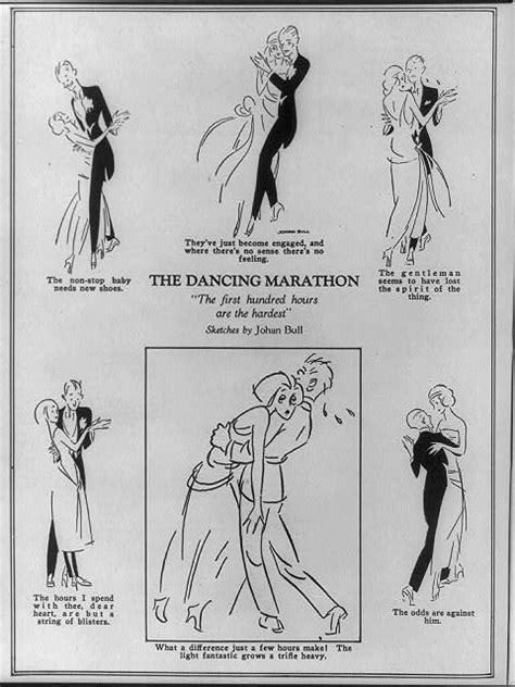 list of swing dance moves roaring 1920 s dance styles charleston fox trot texas
