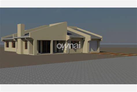zimbabwe house plans zimbabwe house plans best price free boq 3ds aprrovals for sale ownai
