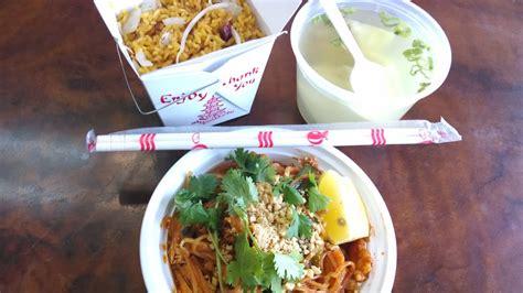 wok lincoln il shumai wok 26 recensioni cucina cinese 321 w lincoln