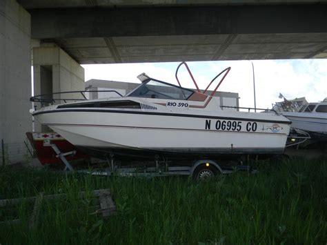 barche con cabina barca con cabina mod 5 90 m e motore mercury 150 hp