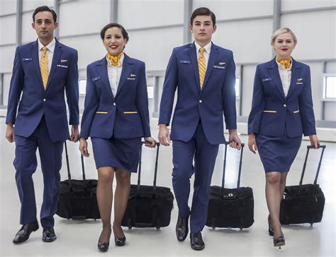 cabin crew europe major cabin crew recruitment caign for europe s