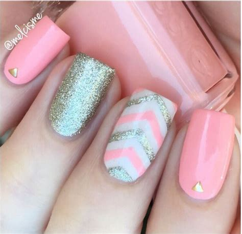 Nail Images by 1000 Ideas About Nail Design On Nails Nail
