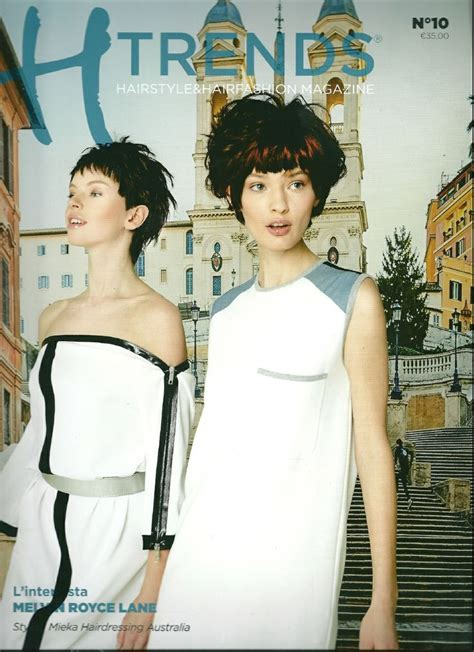 hair and makeup venice italy colour dynamics featured in this months h trends italy s