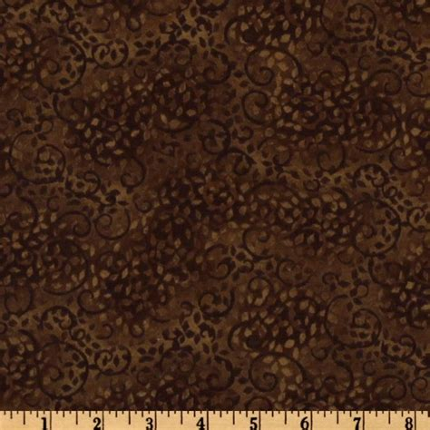 Quilt Back Fabric by 110 Wide Quilt Backing Sler Discount Designer Fabric Fabric