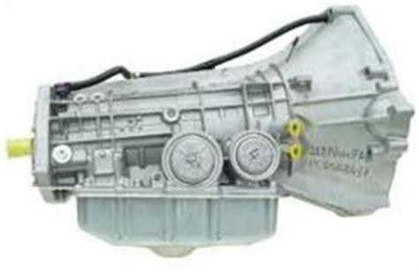 explorer transmision rw autos weblog