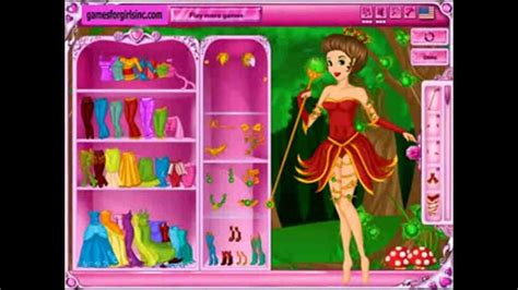to play now free to play now for temasistemi net