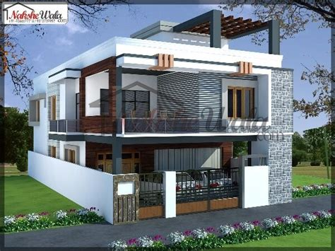 front elevation designs  duplex houses  india google search elevation front elevation