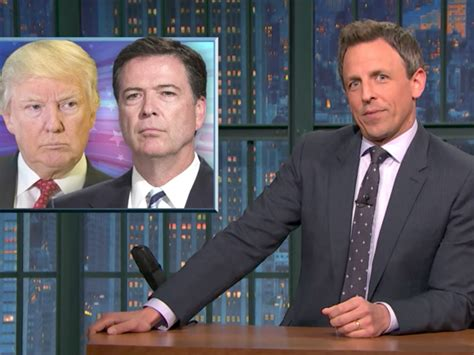 late night seth meyers nbc com seth meyers trump just admitted everything the white