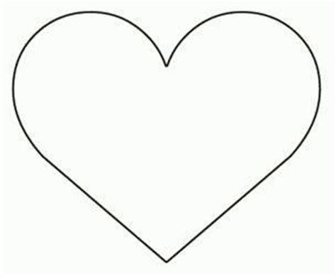 imagenes de corazones moldes cousas mi 241 as patrones fieltro corazones y estrellas
