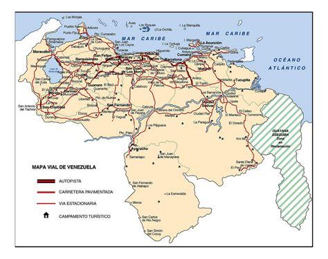 diarios revolucionarios de v varios mapas de venezuela diarios de v 2 0 varios mapas de venezuela para descargar