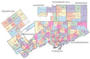 canada post postal code map toronto flyer distribution flyer delivery toronto flyer