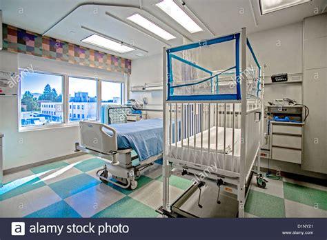 hospital baby crib 100 hospital crib baby cot cot baby crib baby bed