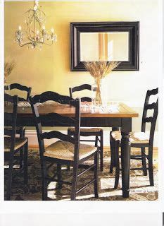 Pottery Barn Dining Table Craigslist 1000 Images About Pottery Barn On Pottery Barn Pottery Barn And Pottery