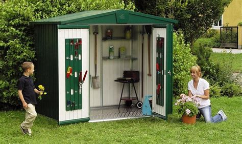 casetta attrezzi da giardino casetta porta attrezzi casette da giardino casetta da