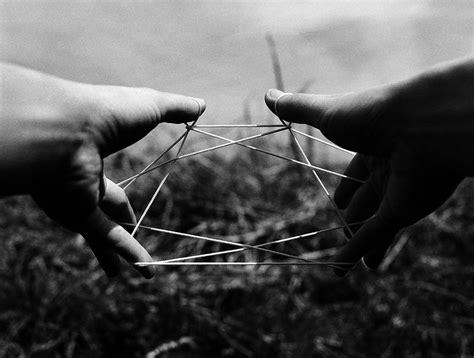 String Shapes - yuko kamei works