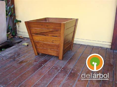 maceteros de madera para interior maceteros de madera para exterior best with maceteros de