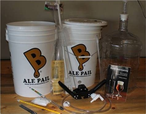 brewing kits castle rock homebrew supply denver brewing