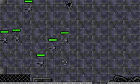 lade xeno xeno tactic kostenlos spielen auf jetztspielen de