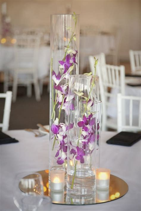 martini glass centerpiece ideas for tables table