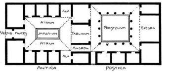 domus floor plan meze blog domus floor plan meze blog