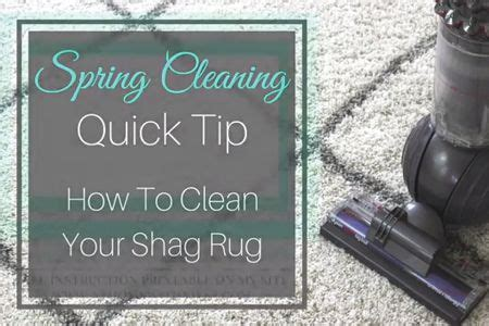 how to clean an area rug outside best 25 cleaning area rugs ideas on area rugs carpets and rug cleaning