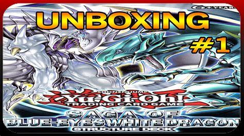 Nook E Gift Card - fh nook unboxing yu gi oh deck estrutural saga do drag 227 o branco de olhos azuis