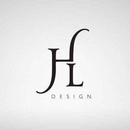 design inspiration monogram 46 best graphic design inspiration images on pinterest