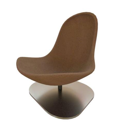Ikea Tirup by Ikea Tirup Chair Obj