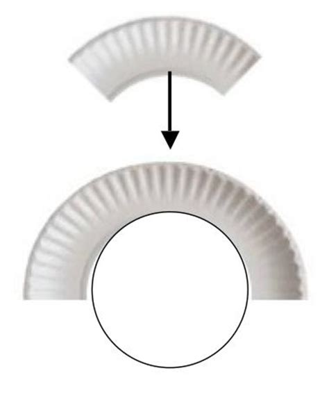 How To Make A Pilgrim Bonnet Out Of Paper - we give thanks thanksgiving pilgrim bulletin board idea