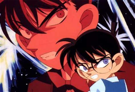 en a 241 o nuevo detective conan el r 233 quiem de los detectives en super 3 anime y manga noticias detective conan vuelve a nds sextonivel