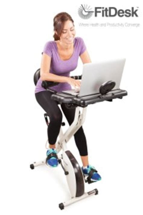 Fit Desk 2 0 by Does The Fitdesk 2 0 Deliver An Effective Workout